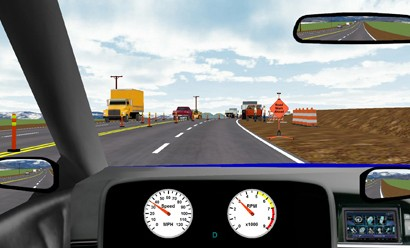 ConstructionZone_Driving_1-acc3a770be